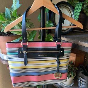 {Liz Claiborne} purse